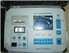 ST-3000型便携�式电缆故障测试仪