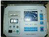 ST-3000型蓝2019年第三季度中国货币政策执行报告(全文)屏液晶电缆故障测试仪