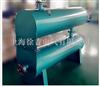 SUTE1管道式电加热器