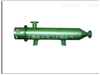 SUTE1047管道电加热器