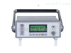 SDWS-02型SF6纯度分析仪