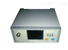 SDWS-3型 便携式红外SF6气体检漏仪