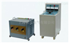 SLQ系列  大电流发生器