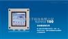 Kontrol 100,浊度在线监测仪,seko在线监测仪