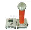 FRC系列交直流高压分压器