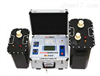 ZXVLF系列超低频高压发生器
