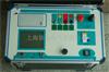 FA-104CT伏安特性测试仪(1000A)