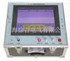 ST-3000B电缆故障综合测试仪