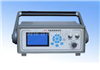 CD-HSF6纯度分析仪