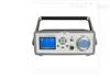 WS-2SF6微量水分测试仪