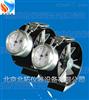 GFA-4高速風表(機械風表)價格