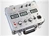 GM-15kV可调高压数字兆欧表