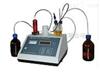 KLS100容量法水分测定仪