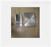 SUTE0773铸铝加热器