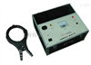 ZCDL-V电缆识别仪