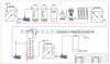光电行业超纯水设备
