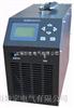 MD3932蓄电池修复设备