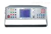 BCZDKJ-3300微机继电保护测试仪