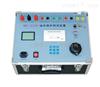 BC2110继电保护测试装置