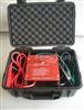 KJB-I蓄电池跨接宝