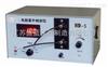 HD-6高灵敏度紫外检测仪