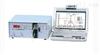 HD-7电脑高灵敏度紫外检测仪