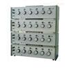 KC1型直流电阻箱