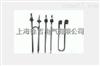 SUTE1035碳钢电热管