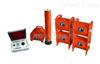 MEXB-H系列CVT检验用谐振升压装置