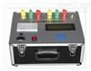 BDS变压器空负载短路测试仪