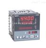 WEST溫度控制器4400