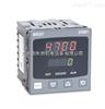 WEST温度控制器P4700