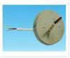 FRP-11爆米花机云母发热片2201