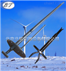 PTI-06-600防堵皮托管(均速管)