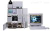 HPLC高效液相色谱仪器