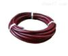 硅橡胶高温线缆