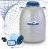 VHC35液氮罐