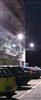 飛利浦SPP186/CPO-TW60w道路照明燈具