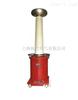 50kVA/200kV充气式试验变压器