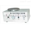 JB-1定时双向磁力(加热)搅拌器