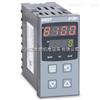 WEST溫度控制器P8100
