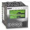 WEST温度控制器PRO-EC44