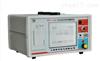MS-500JH 集合式电容器分析仪