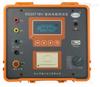 D2571BV智能型接地电阻测试仪