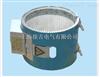SUTE1071陶瓷加热器