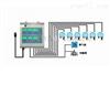 RBK-6000甲酸乙酯气体挥发报警器