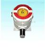 RBK-6000氯代烃类气体报警器