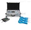 ZDDN-3多功能电能表现场校验仪