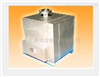 TYJS电热式电加湿器
