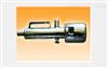 RS系列热水器